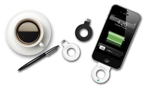 Starbucks to roll out wireless phone chargers in US