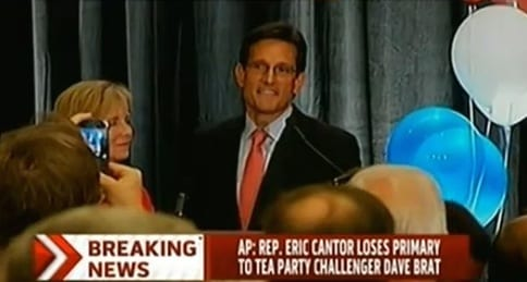 more balloons eric cantor loses to brat