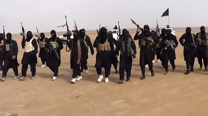 2nd U.S. Islamist fighter killed in Syria
