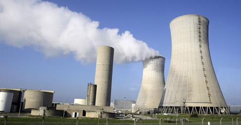 Muslim Engineer Banned From Working At Nuclear Sites In France