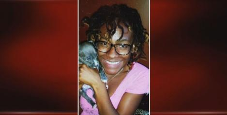 Woman abducted in Philadelphia found alive