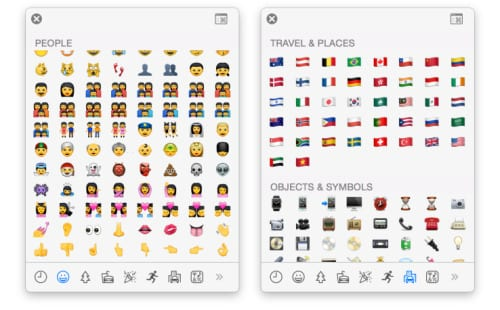 Apple to bring more diversity to emoji in latest Betas