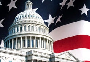 Congress to Act on Debt Limit By Nov. 5
