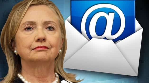 State Department to release 14,900 newly discovered Clinton emails
