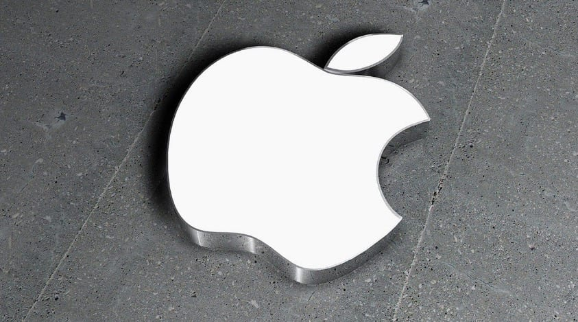 New iPhone Expected To Top Today's Apple Event