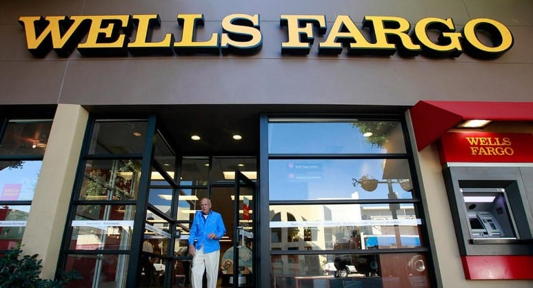 Wells Fargo fined $185 million for illegal banking practices