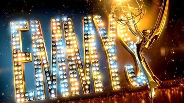 When Where & How To Watch The Emmy Awards Live Stream