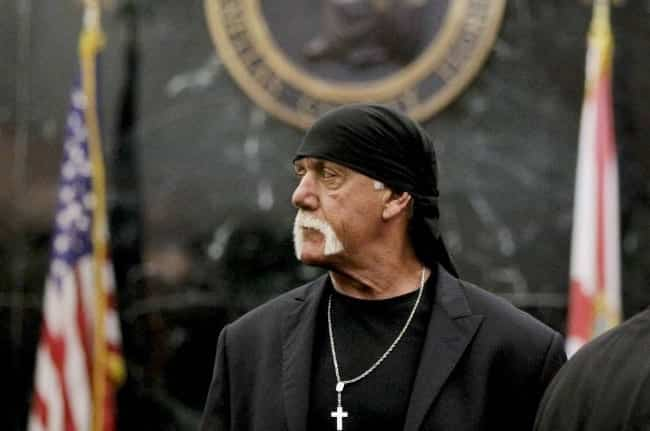 Hulk Hogan Settles With Gawker, Will Remove Several Articles